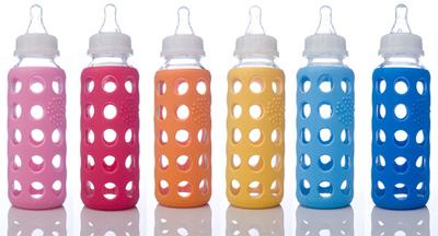 bottlesintro.jpg