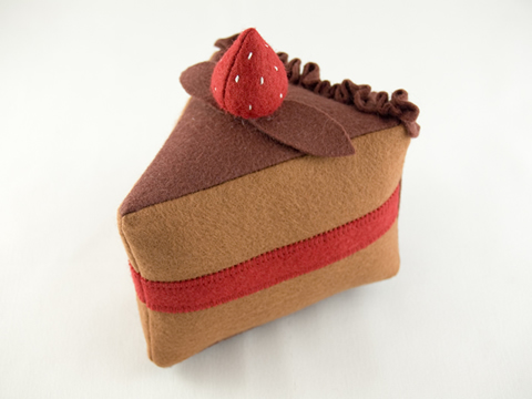 lillybeanchoccake.jpg