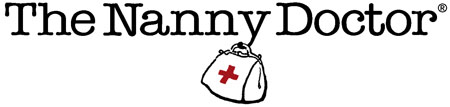 nanny-doctor-logo.jpg
